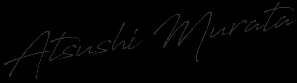 Atsushi murata