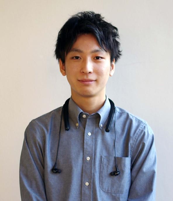 JUN Yonezawa